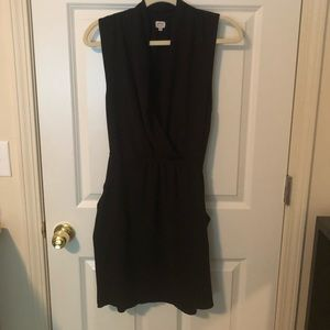 Aritzia Wilfred Dress Large